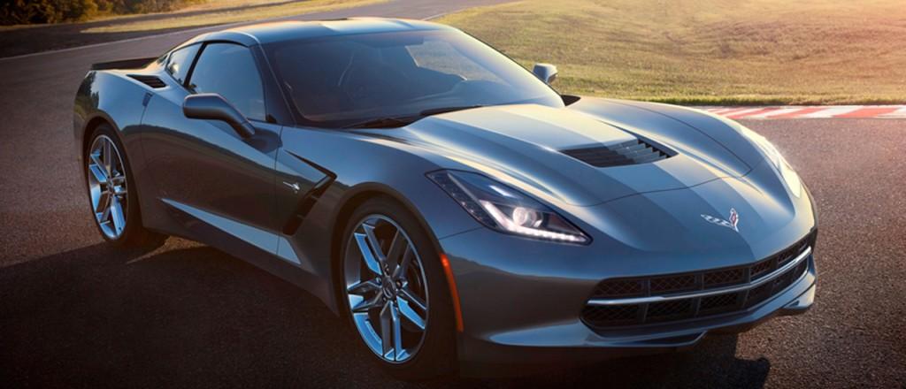 2014-Chevrolet-Corvette-006_1280x551px