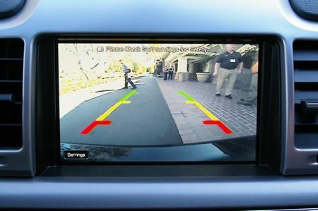 auto-insurance-backup-cameras1