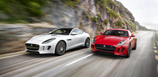 Jaguar-F-Type-Coupe-02