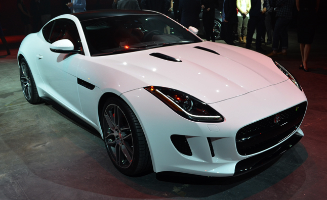 Jaguar-F-Type-Coupe-R-cover