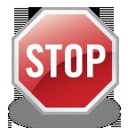 stopnew