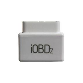 CDO-IOBD2