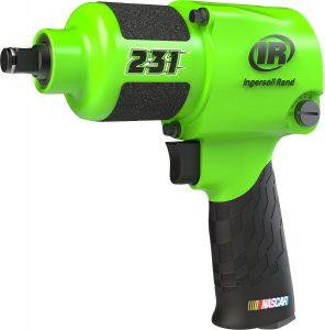 IRC-231R-G